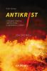 E-kniha: Antikrist - Z pohľadu tradície, Svätého písma a súkromných zjavení