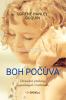 E-kniha: Boh počúva - Skutočné príbehy vypočutých modlitieb
