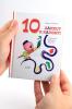 10 zákrut k radosti - fotografia 5
