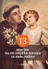E-kniha: 13 utorkov ku cti svätého Antona za naše rodiny