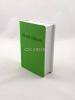 Nový zákon a Žalmy - Jeruzalemská Biblia (zelená) - fotografia 3