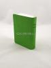 Nový zákon a Žalmy - Jeruzalemská Biblia (zelená) - fotografia 4