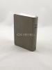 Nový zákon a Žalmy - Jeruzalemská Biblia (sivá) - fotografia 4