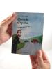 Denník stopára - O dobrých ľuďoch, ktorých stretávam ako kňaz - fotografia 5