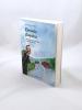 Denník stopára - O dobrých ľuďoch, ktorých stretávam ako kňaz - fotografia 3