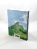 Denník stopára - O dobrých ľuďoch, ktorých stretávam ako kňaz - fotografia 4