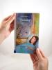 Posledný list - Malé príbehy pre potešenie duše - fotografia 5