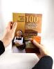 100 nových zákuskov - recepty sestry Anastázie - fotografia 5
