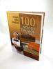 100 nových zákuskov - recepty sestry Anastázie - fotografia 3