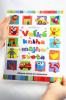 Veľká kniha môjho sveta - Zábavné učenie pre najmenších - fotografia 5