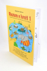 Rozum v hrsti 1 - Biblické hlavolamy a úlohy pre deti od 3 do 5 rokov - fotografia 3