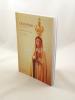 Deviatnik zasvätenia sa Nepoškvrnenému Srdcu Panny Márie - fotografia 3