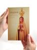 Deviatnik zasvätenia sa Nepoškvrnenému Srdcu Panny Márie - fotografia 5
