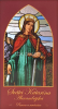 Svätá Katarína Alexandrijská - Panna a mučenica
