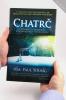 Chatrč - V ktorej sa tragédia konfrontuje s večnosťou - fotografia 5
