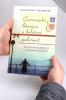 Guernseyská literárna a koláčová spoločnosť - fotografia 5