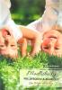 Modlitbičky pre oteckov a mamičky