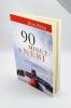 90 minút v nebi - Skutočný príbeh o smrti a živote - fotografia 3