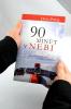 90 minút v nebi - Skutočný príbeh o smrti a živote - fotografia 5