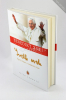 Svetlo sveta - Pápež, Cirkev a znamenia čias - fotografia 3