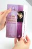 15 dní so svätou Sestrou Faustínou - Modlíme sa so sv. Sestrou Faustínou - fotografia 5