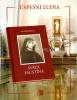 Úspešní ľudia - Svätá Faustína