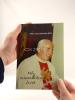Môj misionársky život - tretie upravené vydanie - fotografia 5
