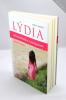 Lýdia - Obchodníčka s purpurom - biblický román - fotografia 3