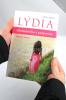 Lýdia - Obchodníčka s purpurom - biblický román - fotografia 5