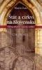 Štát a Cirkvi na Slovensku - Vývoj financovania cirkví
