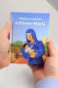Moja prvá kniha o Panne Márii - fotografia 5