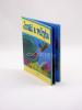 Jonáš a veľryba - Biblické príbehy pre deti - fotografia 3