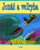 Jonáš a veľryba - Biblické príbehy pre deti - fotografia 2