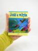 Jonáš a veľryba - Biblické príbehy pre deti - fotografia 5