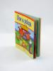 Noe a potopa - Biblické príbehy pre deti - fotografia 3