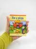 Noe a potopa - Biblické príbehy pre deti - fotografia 5