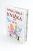 Modlitebná knižka pre deti - fotografia 3