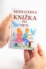 Modlitebná knižka pre deti - fotografia 5