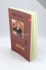 Otec Pio - Světcův krátký životopis - fotografia 3