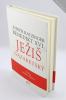 Ježiš Nazaretský 3. diel - Prológ, Ježišovo detstvo - fotografia 3
