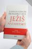 Ježiš Nazaretský 3. diel - Prológ, Ježišovo detstvo - fotografia 5