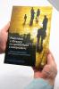 Pastorácia s dôrazom na spoločenstvo a evanjelizáciu - ... trápenie individualistov alebo vytváranie spoločenstva? - fotografia 5