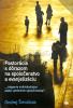 Pastorácia s dôrazom na spoločenstvo a evanjelizáciu - ... trápenie individualistov alebo vytváranie spoločenstva? - fotografia 2