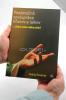 Pastoračná spolupráca kňazov a laikov - Utópia alebo reálna vízia? - fotografia 5