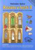 Rozum v hrsti 3 - Hlavolamy a úlohy o svätých pre deti od 10 do 12 rokov