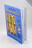 Rozum v hrsti 3 - Hlavolamy a úlohy o svätých pre deti od 10 do 12 rokov - fotografia 3