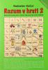 Rozum v hrsti 2 - Biblické hlavolamy a úlohy pre deti od 6 do 9 rokov - fotografia 2