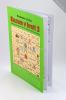 Rozum v hrsti 2 - Biblické hlavolamy a úlohy pre deti od 6 do 9 rokov - fotografia 3
