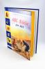 ABC Biblie pre deti - Otázky a odpovede - fotografia 3