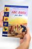 ABC Biblie pre deti - Otázky a odpovede - fotografia 5